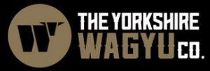 yorkshire_wagyu_company