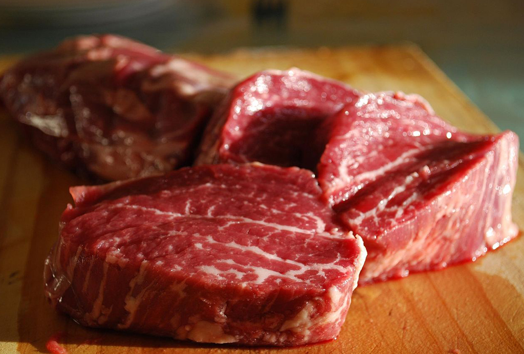 beef_prices_picture